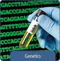 3.1a_portal1_genetics