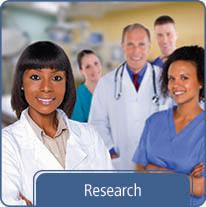 3.1a_portal2_research