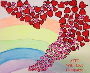 Alexa Fernandez-with love