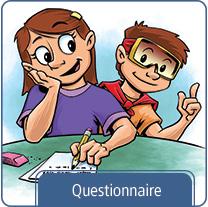 box-questions