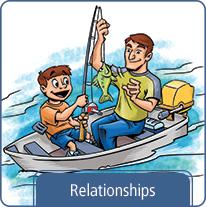 box-relationships