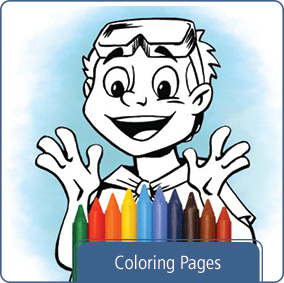 kids-coloring-pages
