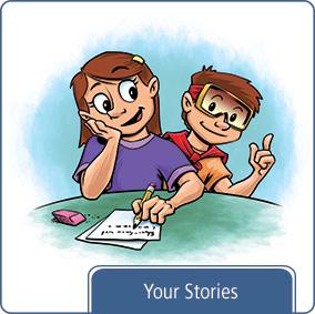 kids-stories