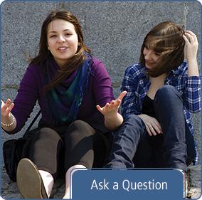 teens-questions