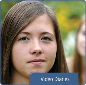 teens-videos